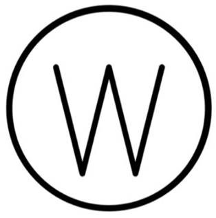 Welbedacht Logo (2).jpg