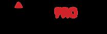 Allprop QS logo - landscape.png