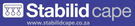 Stabilid-Logo-Original.png