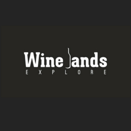 Winelands Logo.jpg