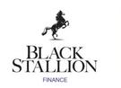 Black Stallion Logo.png