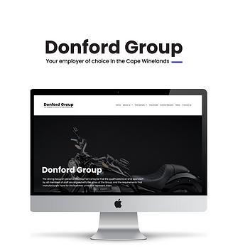 donford.co.za (1).png