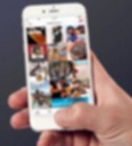 Phone Mock-up.jpg