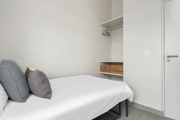 Welbedacht Student Accommodation, Stellenbosch