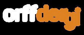 Orffdergi Logo-02.png