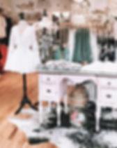 vintage-grace-boutique-PKN3L569Q.jpg