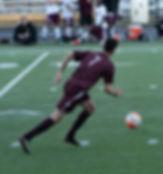 awada soccer_edited.jpg
