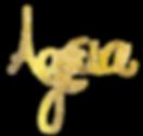 Agraire Logo