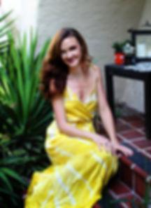 MelissaSilva_Agraire_edited.jpg