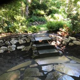 Natural_Steps.jpg