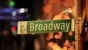 Broadway street sign.jpg