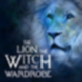 7-Lion-Witch-Wardrobe.png