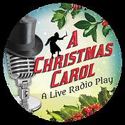 a christmas carol-2016-badge-logo.png