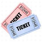 Buy tickets 2.jpg
