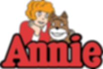 annie_logo 2.png