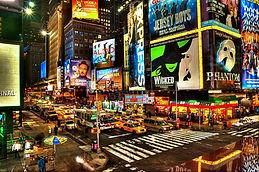 broadway avenue image.jpg