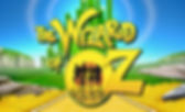 The-Wizard-of-Oz.jpg