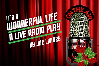live radio play image 2.png