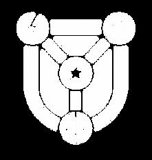 LSP_LOGOv3_shield-286x300.png