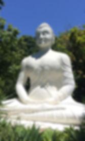 Buddhist-Retreat.JPG