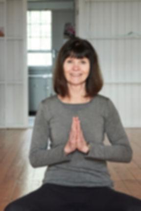 CB Yoga--015.jpg