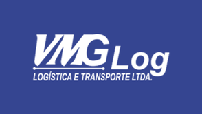 Grupo VMG