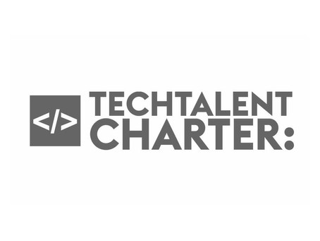 Check out the Tech Talent Charter
