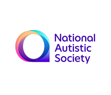 Check out the NAS resources for autism and employment!