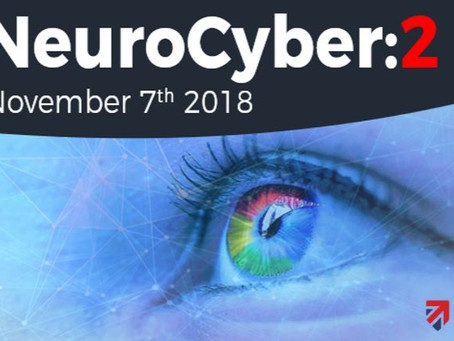 NeuroCyber:2 Event