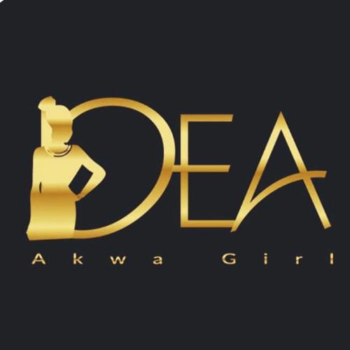 DEA Akwa Girl