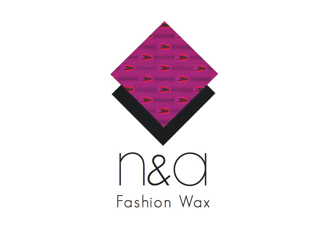 n&a Fashion Wax