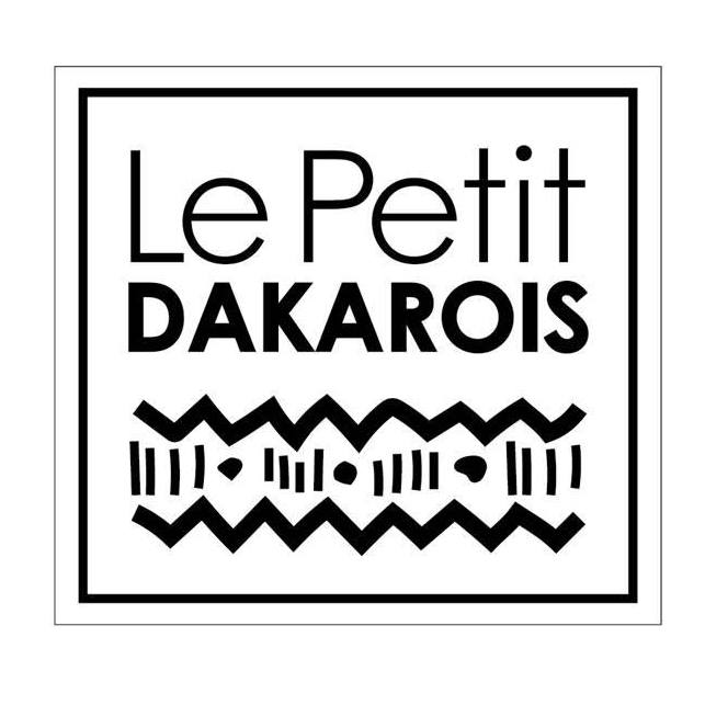 Le Petit DAKAROIS