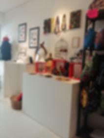 Concept Store vues 3.jpg