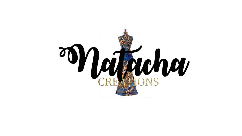 Natacha Création