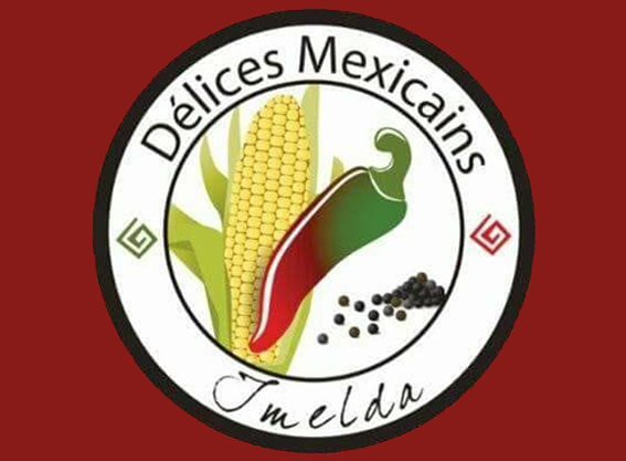 delices-mexicains-imelda-log