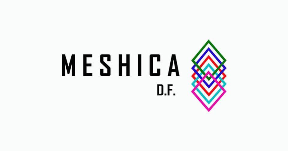 Meshica