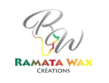 Ramata Wax