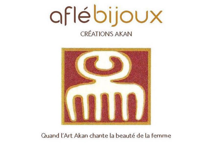 Aflé Bijoux
