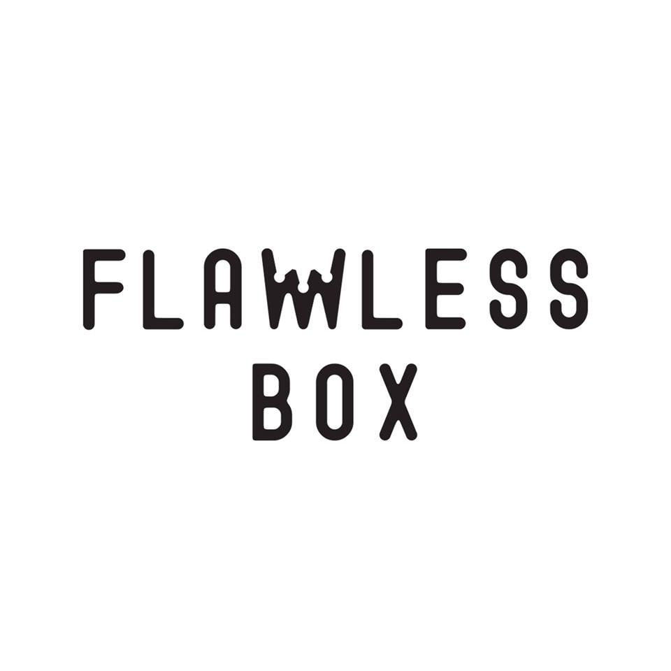 Flawless box