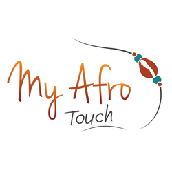 My Afro Touch
