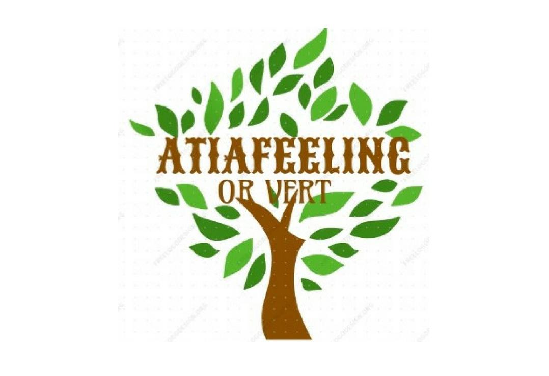 Attia Feeling