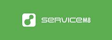 ServiceM8-logo