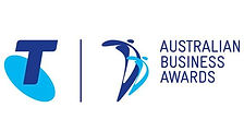 telstra-business-award