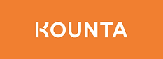 Kounta-logo