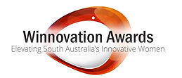 winnovation-award