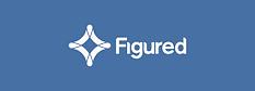 Figured-logo