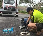 APM-Plumbing