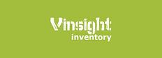 Vinsight-logo