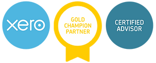 scope-xero-gold-champion.png
