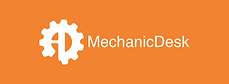 mechanicdesk-logo